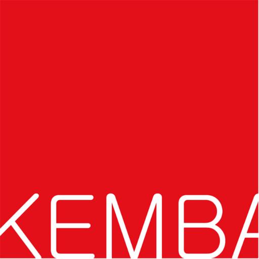 KEMBA DESIGN & VISUALS